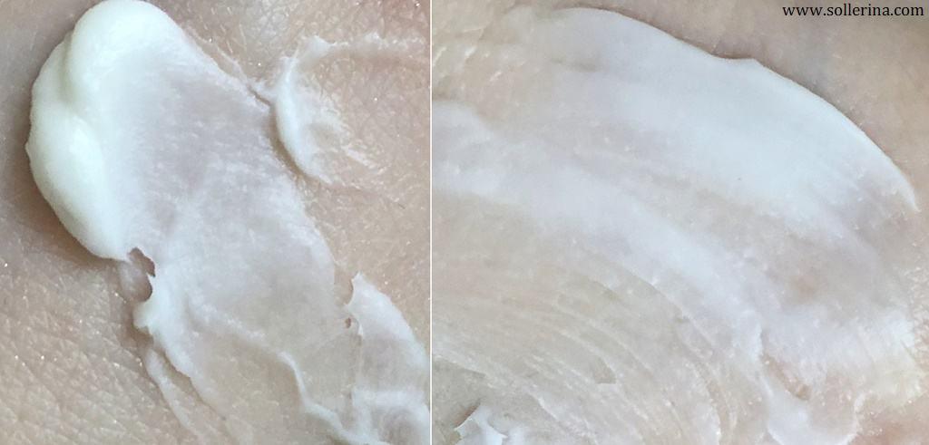 Babo krem crema