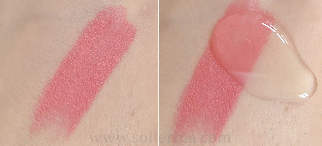 Biocura Beauty olejek opinie opinione