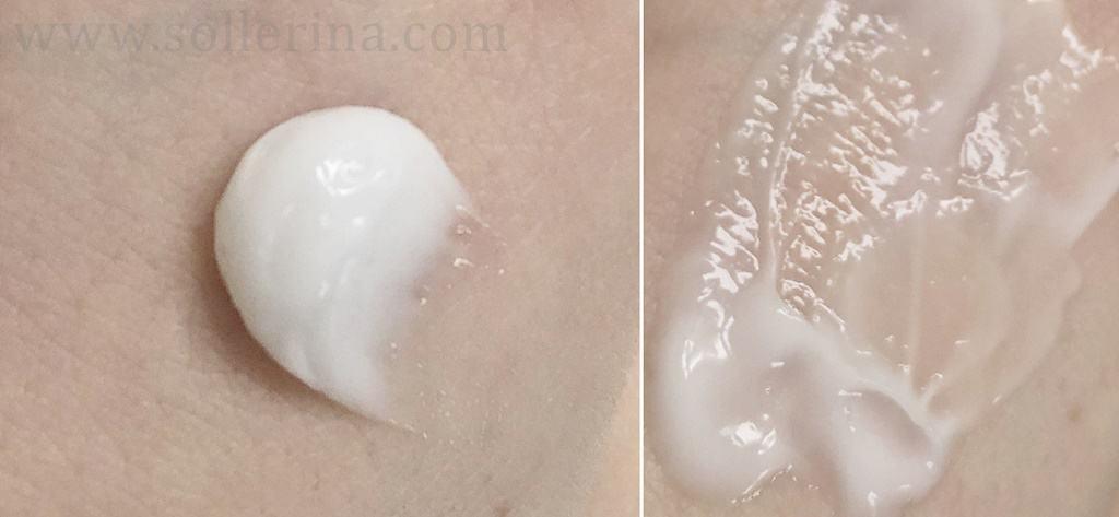 Fitokosmetik krem do twarzy crema viso