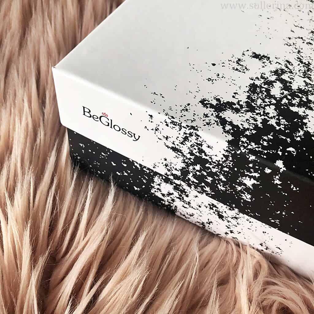 BeGlossy - listopad 2020 | Lirene, Syoss, Perwoll, BioDermic, Nivea, Marion, L'Biotica